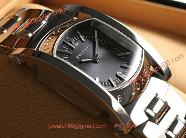 ブランド ブルガリBvlgari 時計コピー アショーマ AA39C14SSD