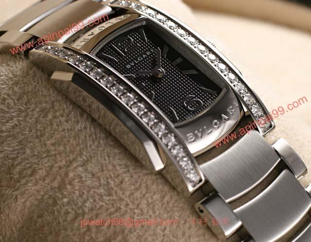 ブランド ブルガリBvlgari 時計コピー アショーマD AA35BSDS