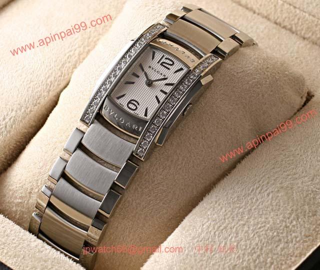ブランド ブルガリBvlgari 時計コピー アショーマD AA35C6SDS